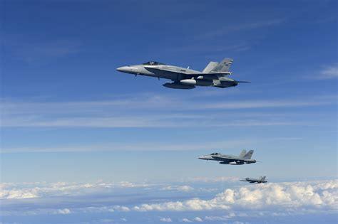 australian airforce opinions on royal australian air force