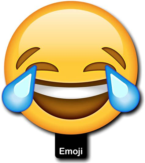 free printable emoji photo booth props emoji photo prop tears of joy crying with laughter photo