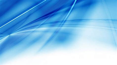 blue and white wallpaper 2140 1920 x 1080 wallpaperlayer com