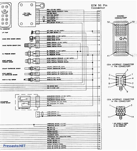 2003 dodge 2500 trailer wiring wiring diagram with