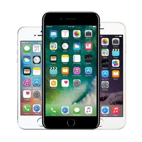 buy  iphone swappa
