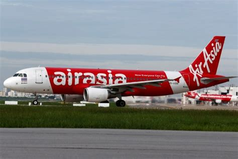 airasia flight to malaysia lands in melbourne as pilot flight headed for malaysia reaches melbourne after pilot