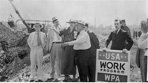 bu new deal photography usa newsela the wpa did it cure the great depression