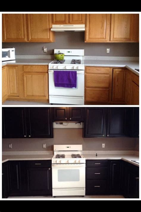 kitchen cabinet renewal 35 best images about n hance of medford oregon on pinterest