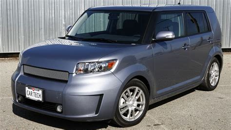 how petrol cars work 2010 scion xd parental controls 2010 scion xb review 2010 scion xb roadshow
