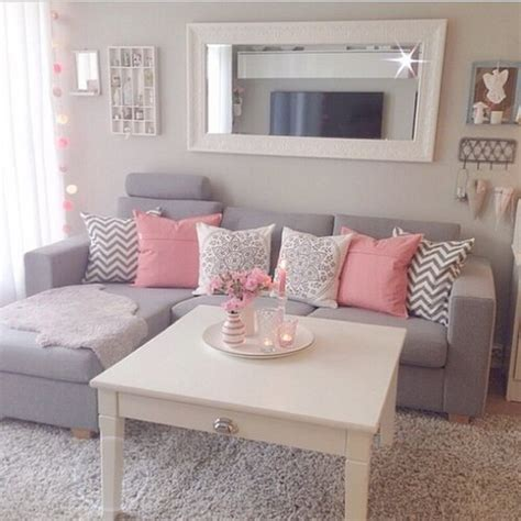 first home decorating color gris en la decoraci 243 n del living
