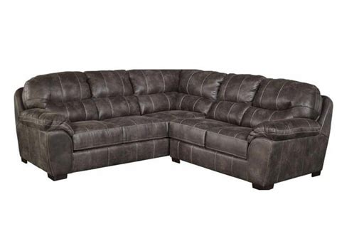 jackson furniture reclining sofa jackson grant sectional sofa delano s furniture and