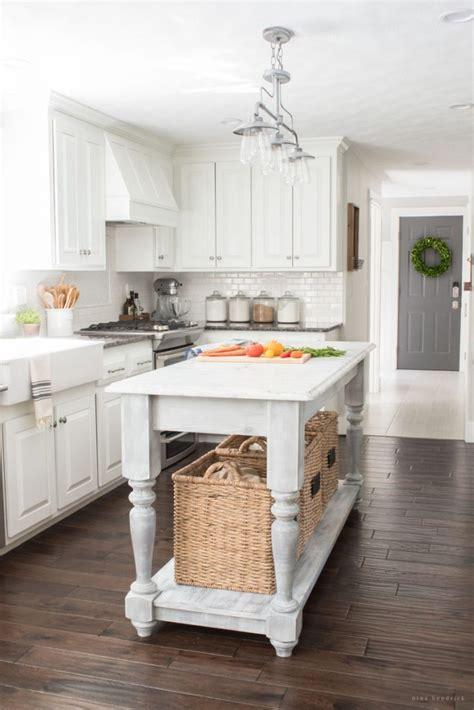 isola cucina fai da te isola cucina fai da te particolare 17 idee originali per