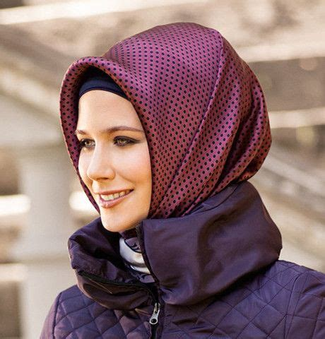 clearance turkish hijabs modefa usa llc 1000 images about armine turkish fashion on pinterest