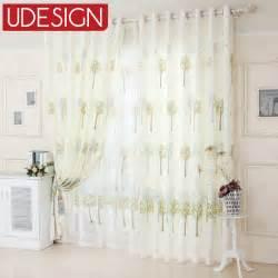 Beautiful Kitchen Curtains Get Cheap Beautiful Kitchen Curtains Aliexpress Alibaba