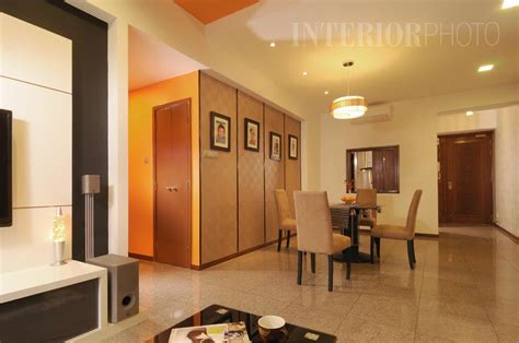 Interior Photography Singapore Eastpoint Green Interiorphoto Professional Photography