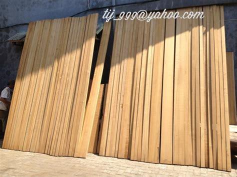 jual lantai kayu  kota banda aceh rajawali parket
