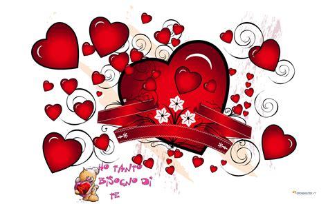 giochi di cucina gratis bellissimi sfondi e immagini san valentino da scaricare gratis