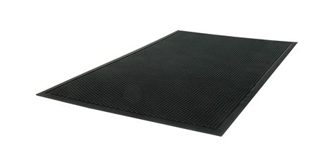 hygi鈩e en cuisine tapis anti fatigue pr 233 vention hygie