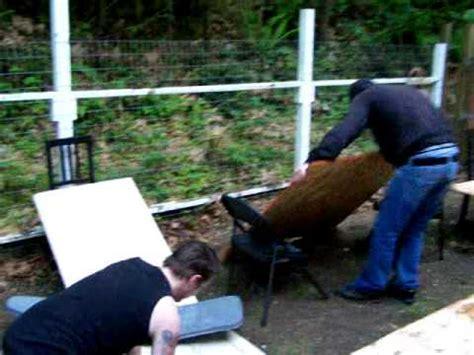 real backyard wrestling hqdefault jpg