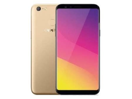 oppo f5 price in pakistan, specifications, features
