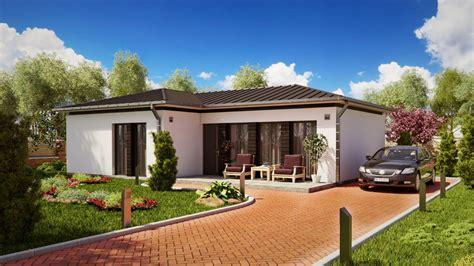 house plans bc economic house plan bc 11 90m2