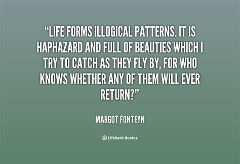 math pattern quotes quotes about patterns quotesgram