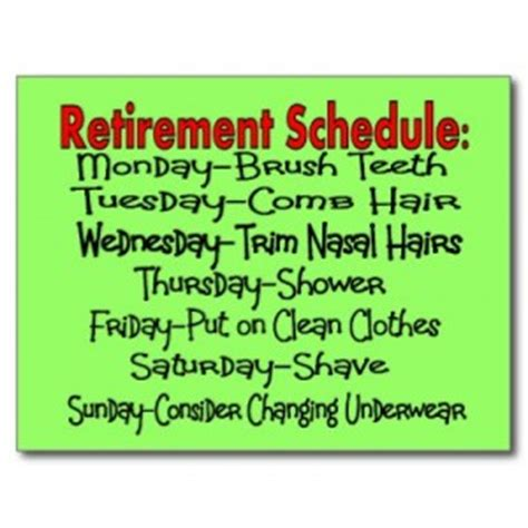 printable retirement jokes retirement jokes and quotes quotesgram