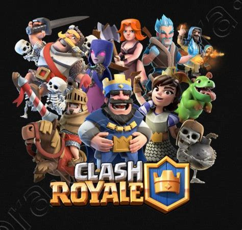 imagenes cool de clash royale m 225 s de 25 ideas incre 237 bles sobre fondo clash royale en
