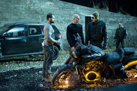 film cu nicolas cage ghost rider imagini ghost rider spirit of vengeance 3d 2011