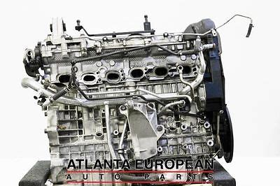 small engine maintenance and repair 1997 volvo s90 instrument cluster 03 06 volvo xc90 2 9l b6294t twin turbo inline 6 cyl t6 engine motor long block