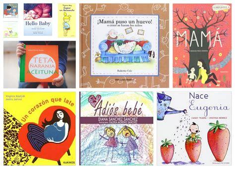 libro minicuentos de ositos y 10 cuentos sobre embarazo y beb 233 s para regalar en san valent 237 n tigriteando