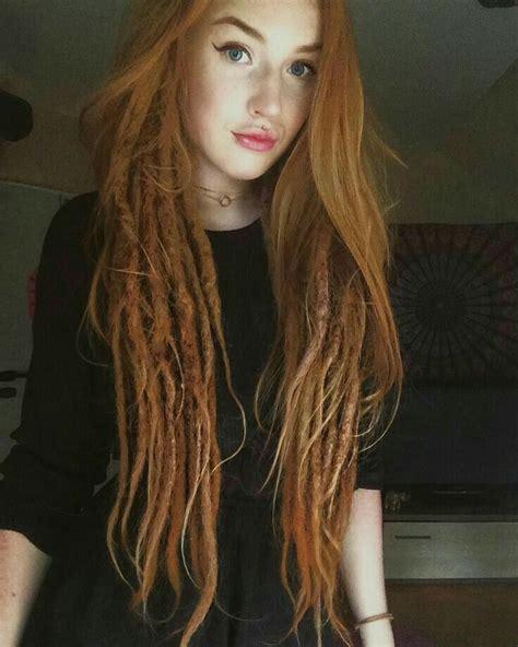 pinterest littlemillelemos long hair styles dreadlocks