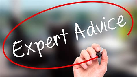 Getting Creative With Experts Advice by Small Business Marketing Tips Use Expert