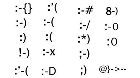 imagenes de simbolos related keywords suggestions for imagenes de signos