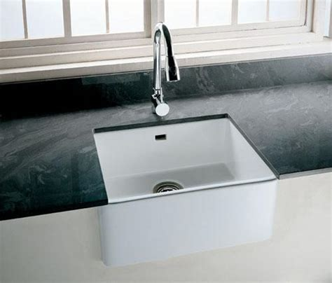 kitchen sink porcelain kitchen design photos