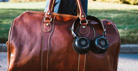 Tips To Care For Your Leather Accessories by 10 Tips To Care For Your Leather Bags Bagslounge