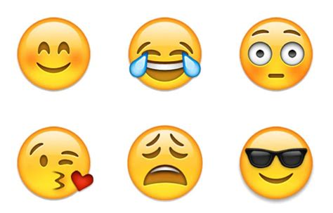 printable apple emojis apple emoji go racially diverse emirates 24 7