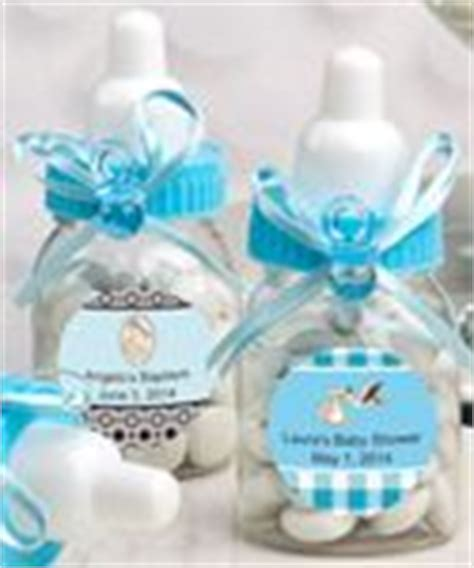 Edible Baby Shower Favors To Make Yourself by 154 Best Images About Do It Yourself Baby Shower Favors On