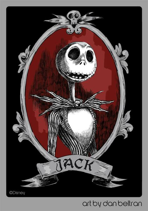 tattoo nightmares halloween tr st 25 b 228 sta jack skellington id 233 erna p 229 pinterest