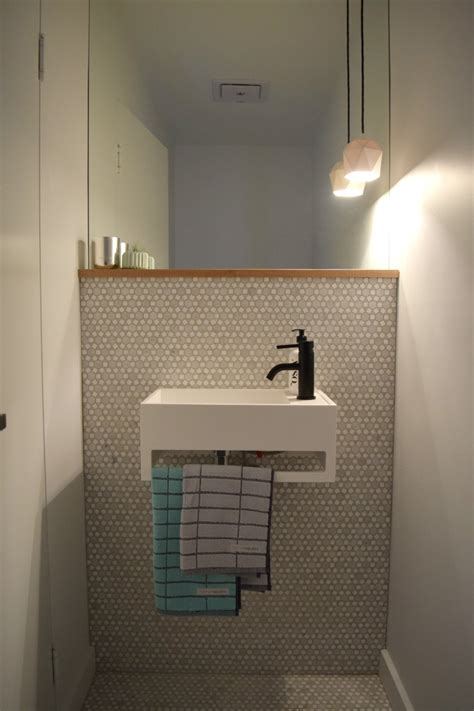 powder room basin mini room reveal s powder room powder room marble