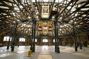roundhouse derby new years derby the roundhouse 9 10 may 2015 exhibitions rmweb