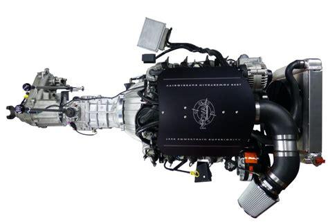 accident recorder 2000 isuzu hombre parental controls service manual installing trasfer case motor on a 2012 ferrari ff installing trasfer case