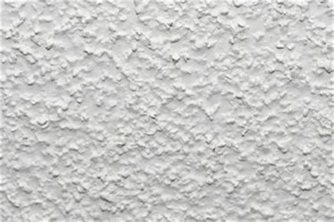 test popcorn ceiling for asbestos popcorn ceiling testing benchmark environmental