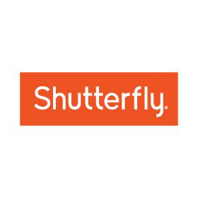 10 best shutterfly & tiny prints coupons, promo codes