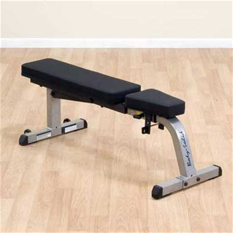 Banc Incline by Banc De Musculation Bodysolid Banc Inclin 233