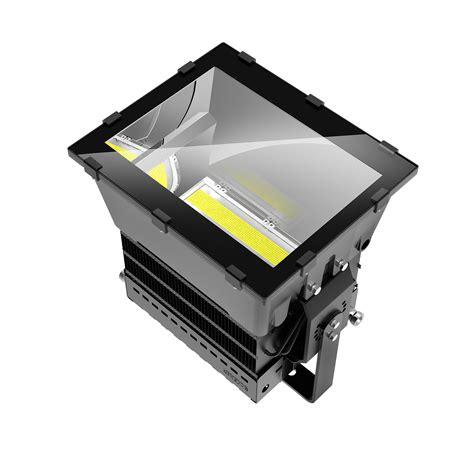 dual brite outdoor lighting 100 dual brite outdoor lighting bright 12 led dusk da outdoor solar security fence light
