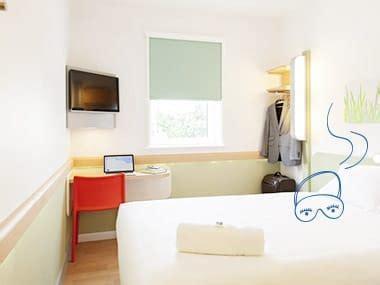 hotel ibis prix des chambres hotels ibis budget l essentiel du confort 224 petit prix