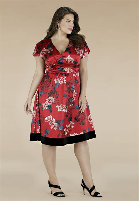 large clothes plus size clothing
