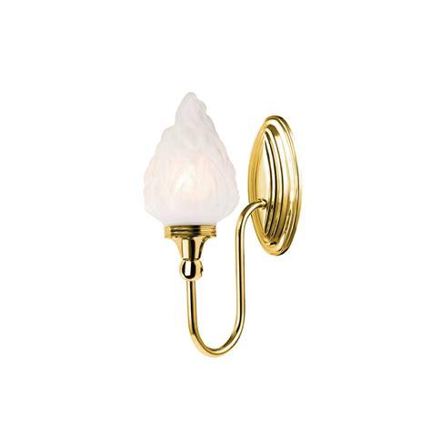 Polished Brass Bathroom Lights Elstead Lighting Bathroom Blake3 Polished Brass From Yesss Electrical Uk