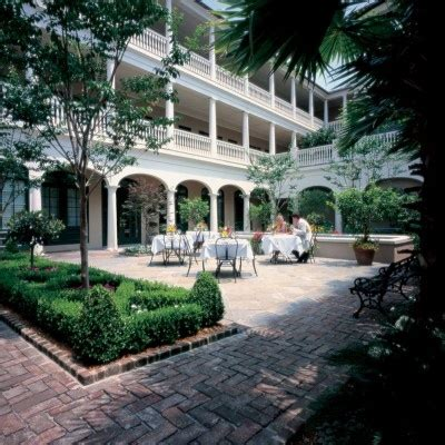 1099 Best Images About Charleston On Pinterest Planters Inn Charleston Sc