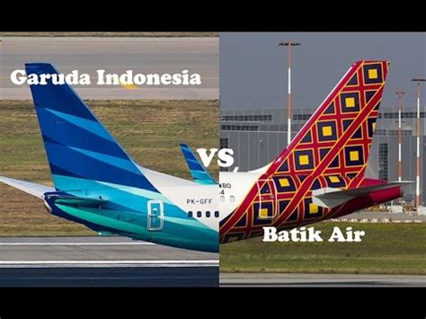 airasia vs batik air video bentrok penumpang dan pramugari batik air rute ma