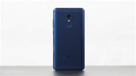 Xiaomi Redminote 4 xiaomi redmi note 4 review