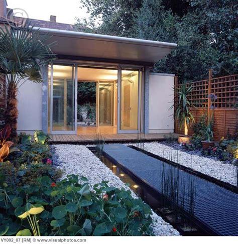 Office Zen Garden Garden Rooms Outdoor Offices My Home Rocks