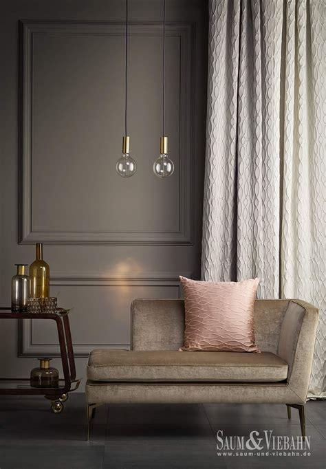 gardinenstange deckenmontage danisches bettenlager einnehmend tolle gardinen kleben decke ist deckenmontage